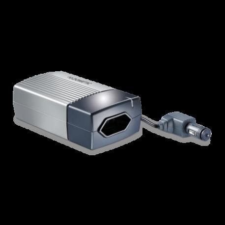 Dometic PocketPower SI 102