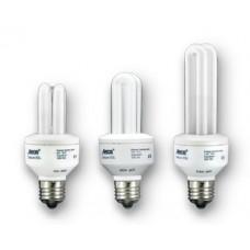 Energiansäästölamppu 12 V
