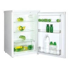 Frigor FHK 85 12-24V jääkaappi