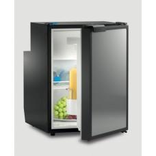 Dometic Coolmatic CRE-50 jääkaappi