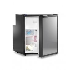 Dometic Coolmatic CRE-65 jääkaappi