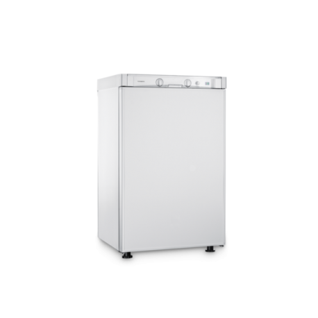 Dometic RGE 2100 nestekaasujääkaappi