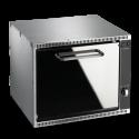 Dometic OG 3000 Built-In Gas Oven