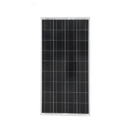 SL-150W-18P aurinkopaneeli