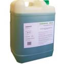 Termsol Eko Heat Transfer Fluid 30kg