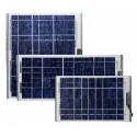NAPS NP 22 RSS Aurinkopaneeli