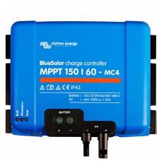 BlueSolar MPPT 150/60 (12/24/48V-60A)