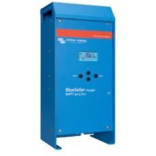 BlueSolar MPPT 150/70 (12/24V/48V-70A)