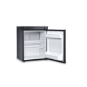 Dometic RF60 Gas Refrigerator