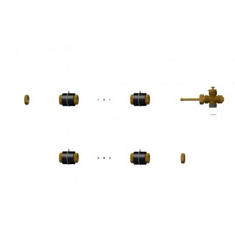 ZPKS-4 liitinsarja