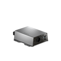 Dometic SinePower DSP 1012 Inverter