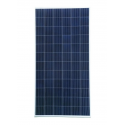 SL-100W-18P, 100W solar panel