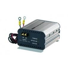 Waeco PerfectPower DCDC 10 12V > 24V