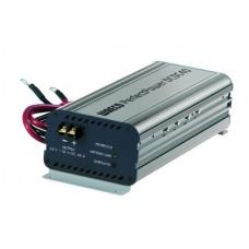 Waeco PerfectPower DCDC 20 24V > 12 V
