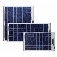 NAPS NP 44 RSS Aurinkopaneeli