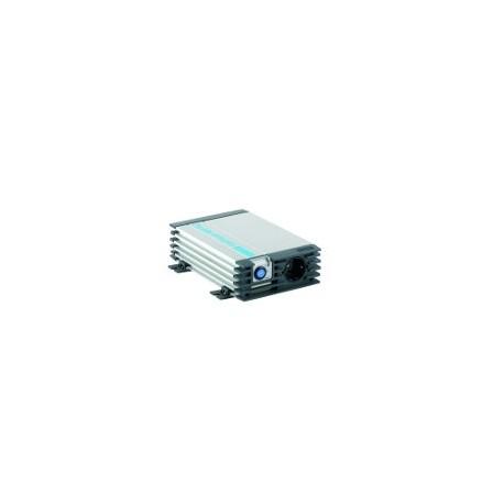 Waeco SinePower MSP 164 Invertteri