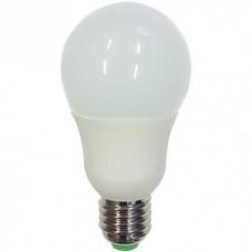 Bulbs 12V