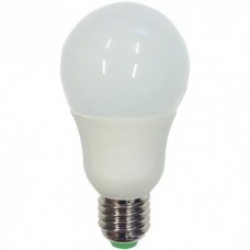 Lamput 12V