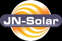 JN-Solar